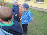 Myšky – Návštěva Zš Bartovice v naší Mš – Březen 2015