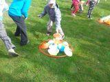 Hrajeme si s Baníkem – Duben 2015