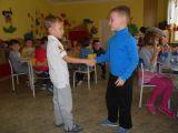 Oslava narozenin Wojtíška – Říjen 2015