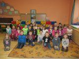 Návštěva Základní školy v Bartovicích – Prosinec 2015
