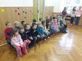 Návštěva Základní školy v Bartovicích – Prosinec 2017
